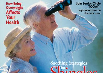 Porter Health Regional Hospital – Healthy Aging Magazine