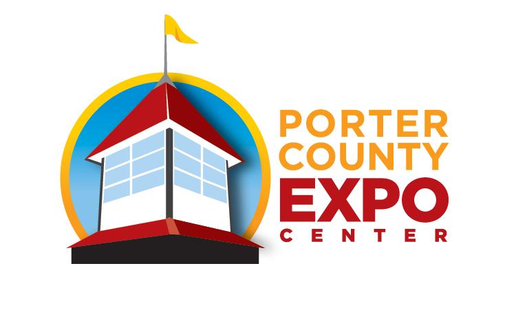 Porter County Expo Center