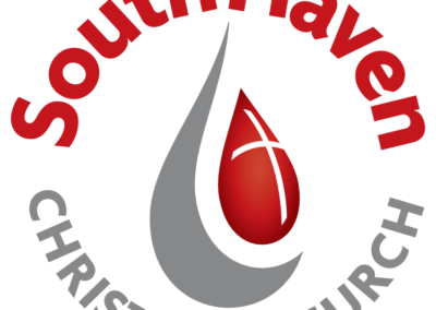 South Haven Christian Church logo