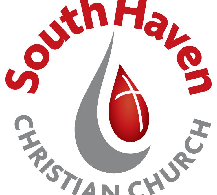 South Haven Christian Church logo