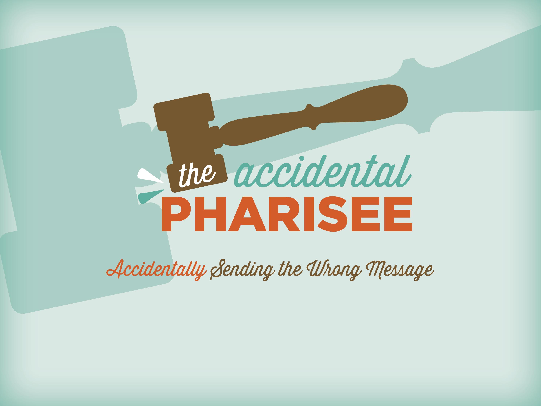South Haven Christian Church – Sermon Series